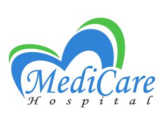 Medical logo-07