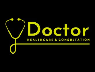 Medical logo-08