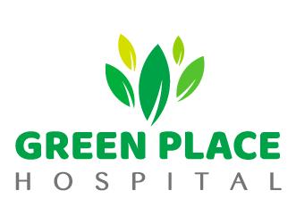 Medical logo-09