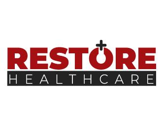 Medical logo-10