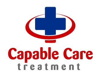 Medical logo-11
