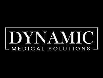 Medical logo-12