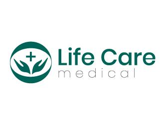 Medical logo-13