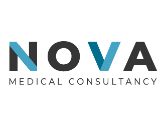 Medical logo-14