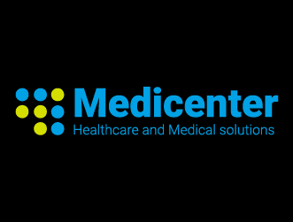 Medical logo-15