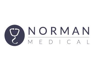 Medical logo-16