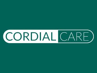 Medical logo-17