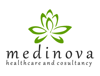 Medical logo-18