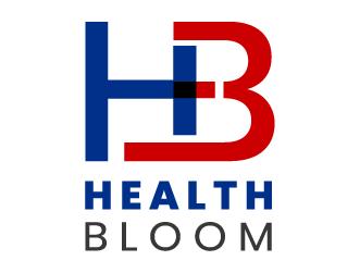 Medical logo-22