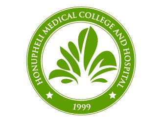 Medical logo-23
