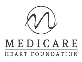 Medical logo-25