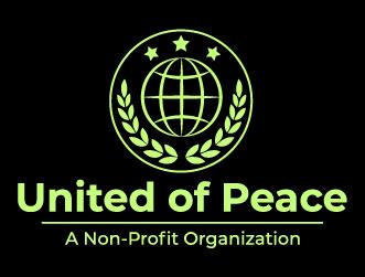 Non Profit Org logos-02