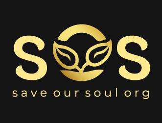 Non Profit Org logos-04