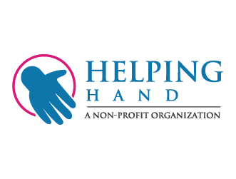 Non Profit Org logos-11