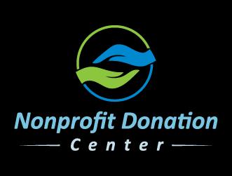 Non Profit Org logos-12