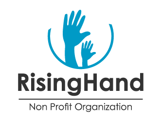 Non Profit Org logos-25
