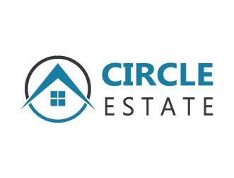 Real-Estate Logo-01