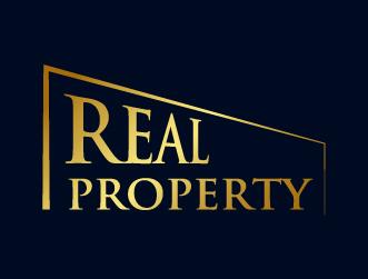 Real-Estate Logo-02