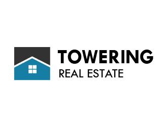 Real-Estate Logo-03