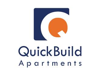Real-Estate Logo-04