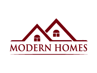 Real-Estate Logo-05