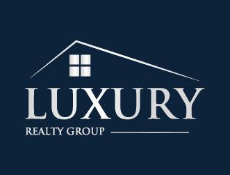 Real-Estate Logo-06