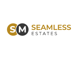 Real-Estate Logo-07