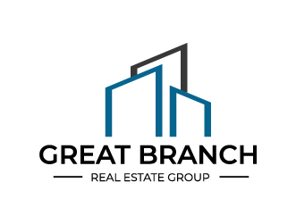 Real-Estate Logo-08