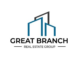 Real-Estate Logo-08