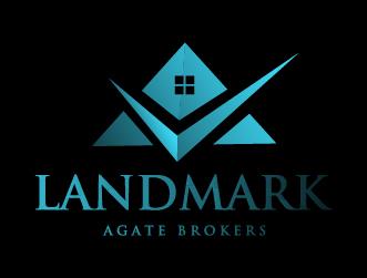 Real-Estate Logo-09