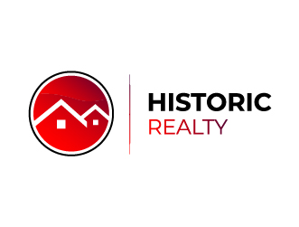 Real-Estate Logo-10