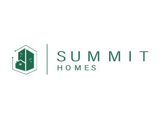 Real-Estate Logo-13