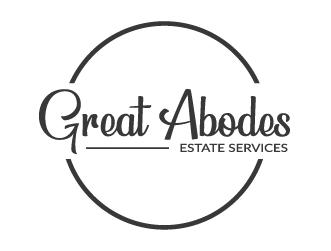 Real-Estate Logo-14