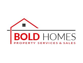 Real-Estate Logo-15