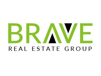 Real-Estate Logo-16