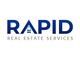 Real-Estate Logo-19