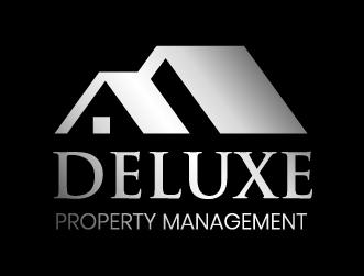 Real-Estate Logo-20