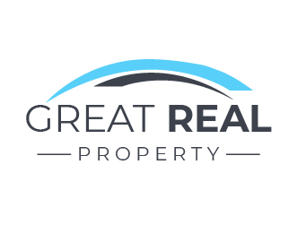 Real-Estate Logo-21