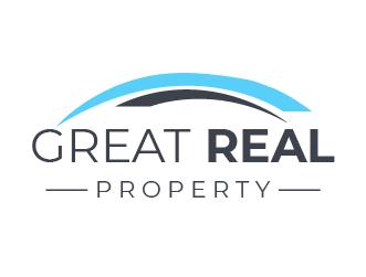 Real-Estate Logo-21