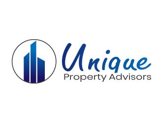 Real-Estate Logo-22