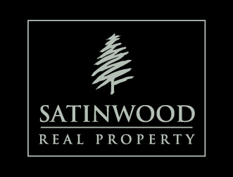 Real-Estate Logo-23