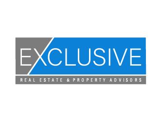 Real-Estate Logo-25